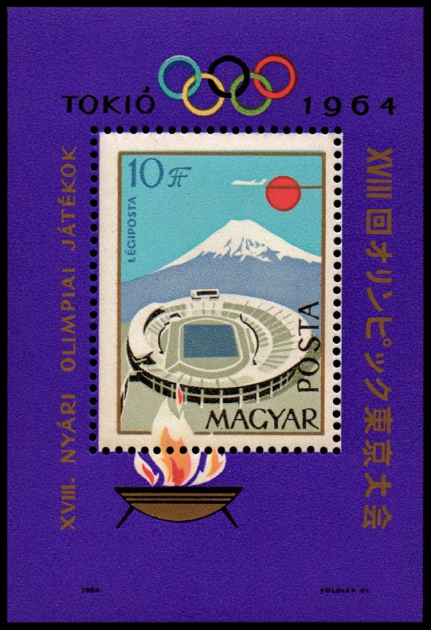 C249_Olympics_1000