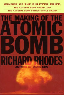 Rhodes - Making of the Atomic Bomb