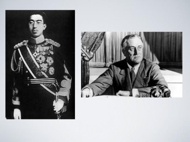 Hirohito & FDR.001