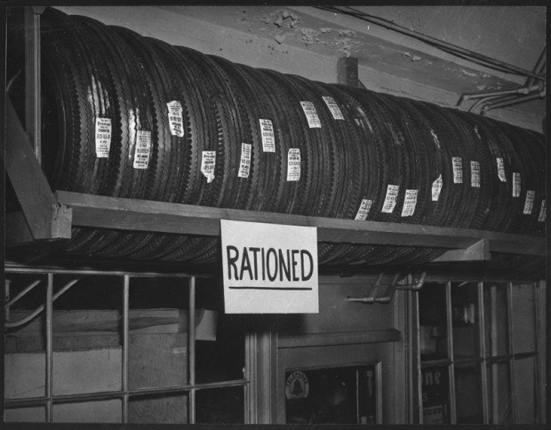 1942; Wikimedia Commons