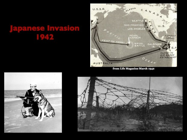 Japanese Invasion 1942.001