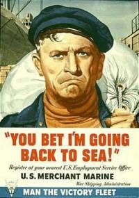 ~33 Allied Ships Sunk/Week