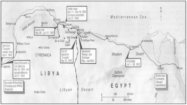 http://samilitaryhistory.org/vo132jja.jpg