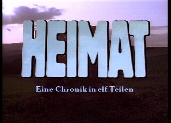 HEIMAT