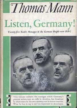 Listen,_Germany!_Thomas_Mann