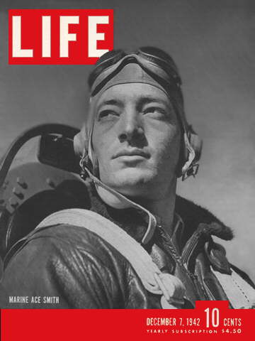 jlsmith-life-cover-photo-01