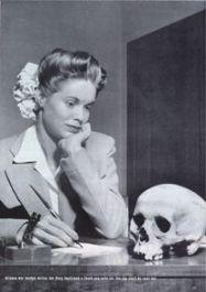 LIFE_May_1944_Jap_Skull