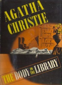 Paperback Novels