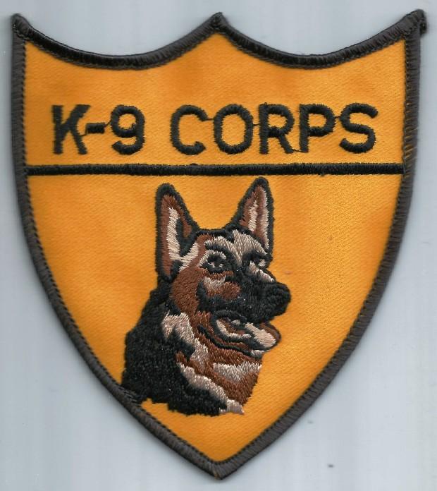 USA_-_K-9_corps