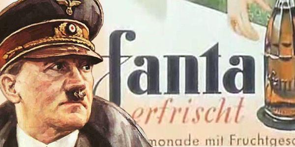 Hitler-Fanta-600x300