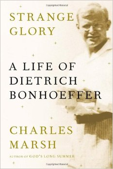 the life of dietrich bonhoeffer and his role with the resistance in germany This program details the life and work of dietrich bonhoeffer and his bonhoeffer returned to germany note the role resistance movements in nazi germany.