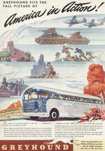 09-greyhound-bus-wwii-ad-battle