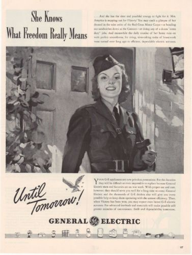 1942-wwii-ge-ad-womens-red-cross-motor-corp-uniform-appliance-conservation-s42-d1c2c21eff4486b2f852c7d9c4a12543 copy