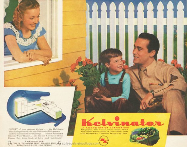 post-war-kelvinator-well-live-happily-every-after-1945-wmk