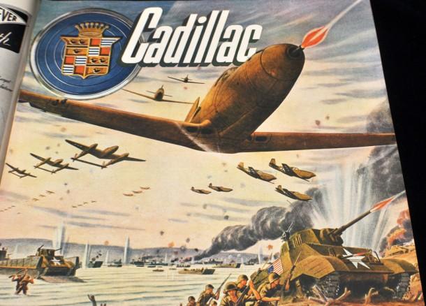ww2_cadillac_magazine_ad_1944-610x438