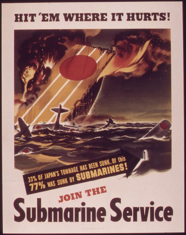 811px--Hit'em_Where_it_Hurts^_Join_the_Submarine_Service-_-_NARA_-_513518