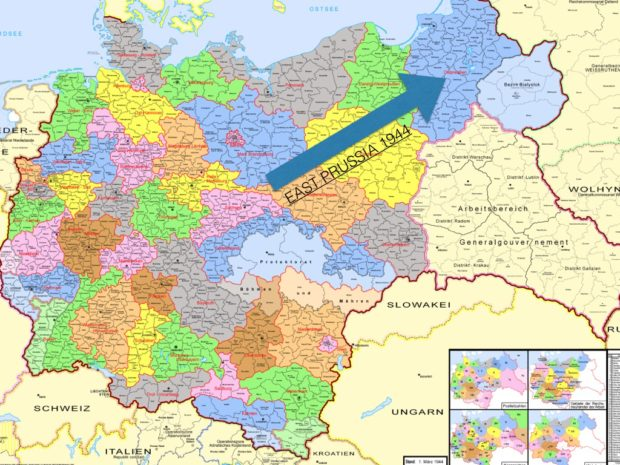 east prussia.001
