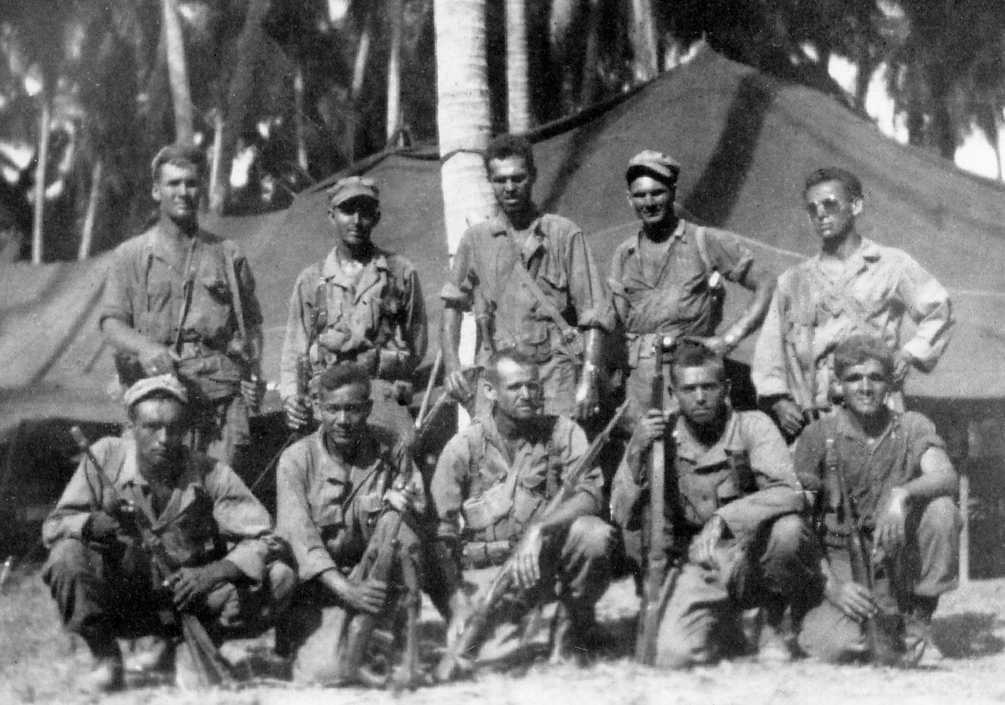 Cabanatuan Raid