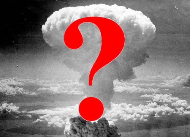 A-Bomb Morality