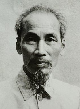 Vietnam After WWII