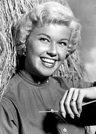 R.I.P. Doris Day