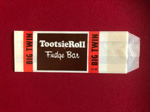 Tootsie Rolls Saved US Marines