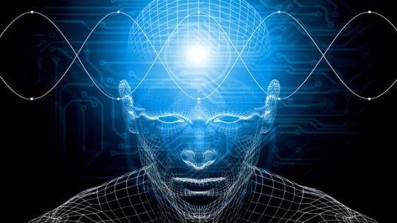 CIA Mind Control