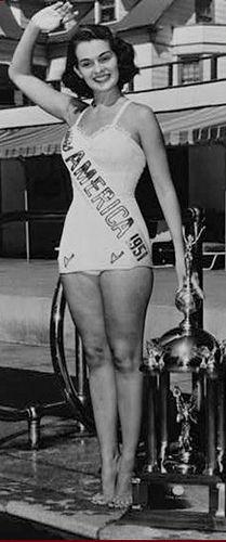 Miss America