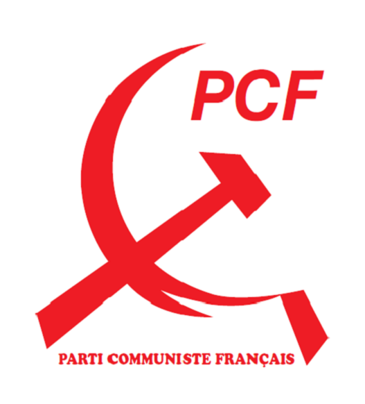French Communism 1950